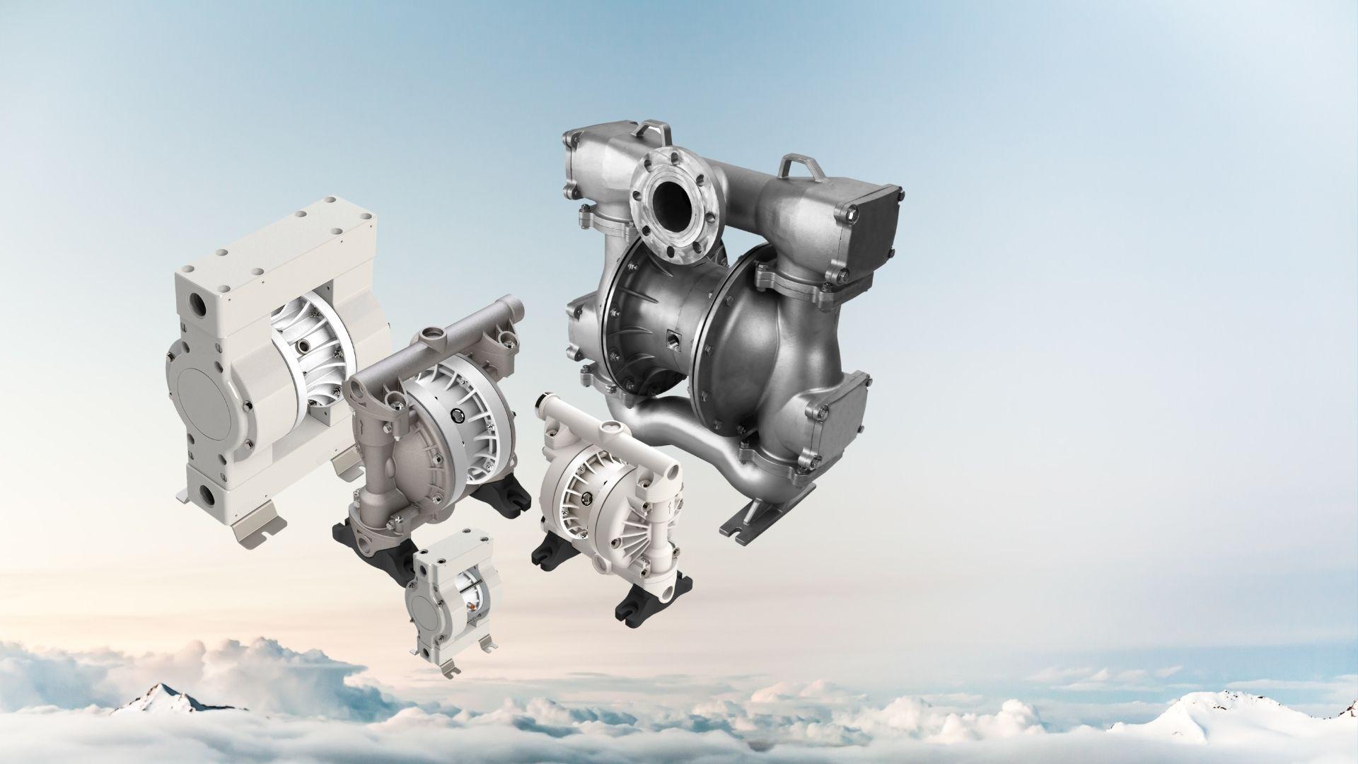 AODD_industry_pumps_gartec