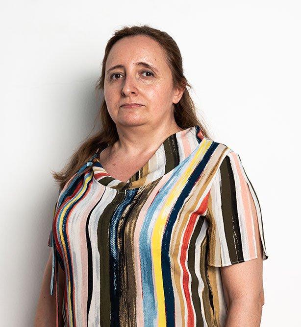 Ileana Bollini