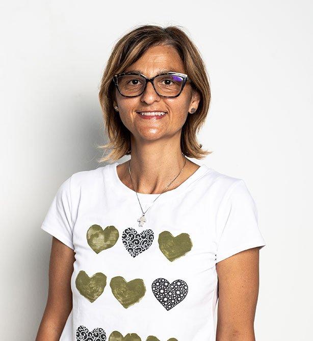 Stefania Broggini