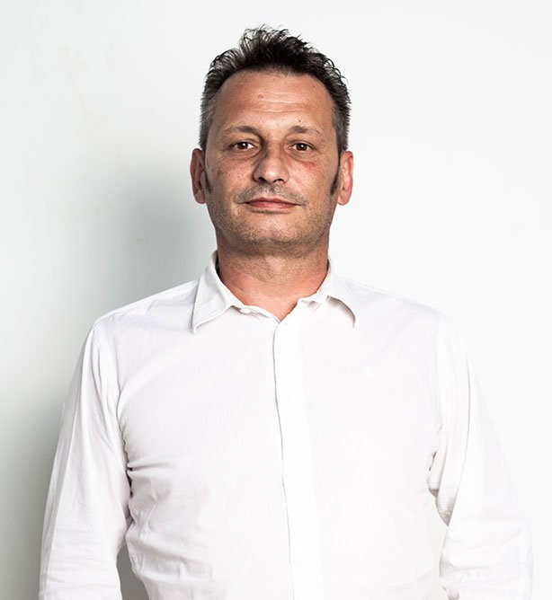 Daniele Valaderio